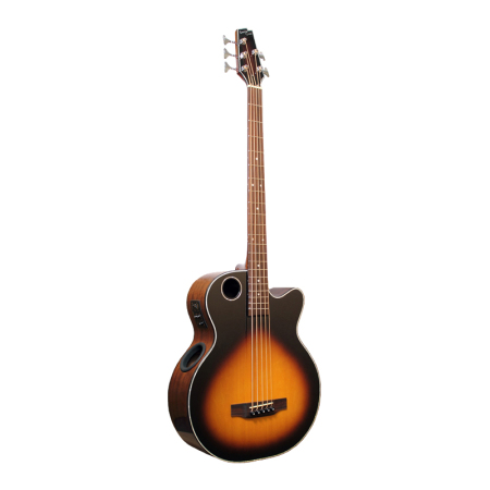 Acoustic Bass EBR1-TB5