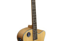 Acoustic Bass EBR3-N4