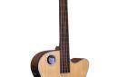 Acoustic Bass EBR3-N4F