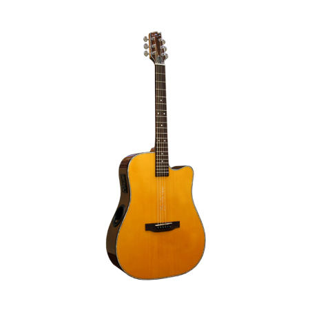 Solitare Dreadnought ECR2-V
