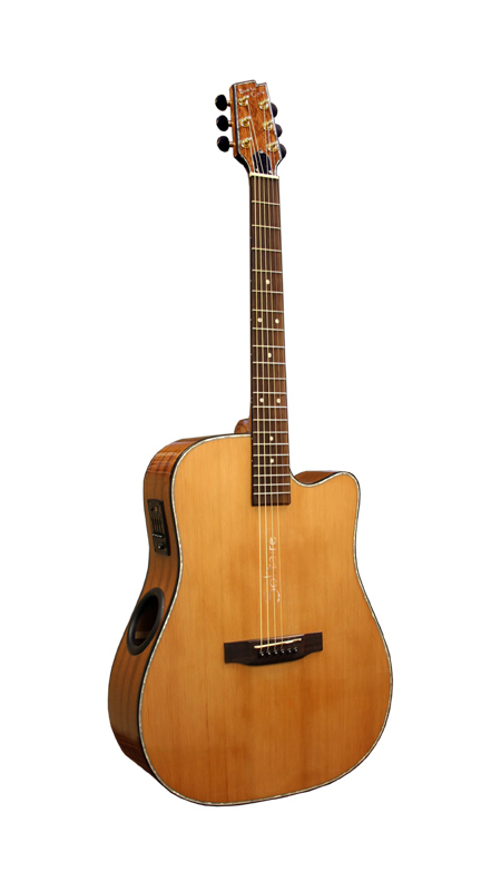 Solitare Dreadnought ECR3-N