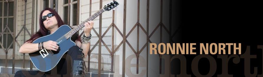 dom_ronnienorth