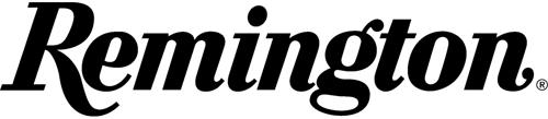 remington-logo (1)