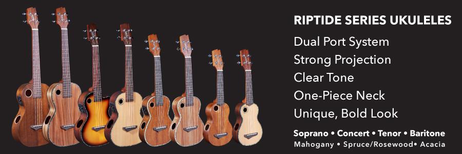 hp_riptide_ukuleles
